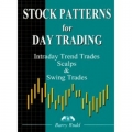 Barry Rudd – Stock Patterns For Day Trading Study Course
